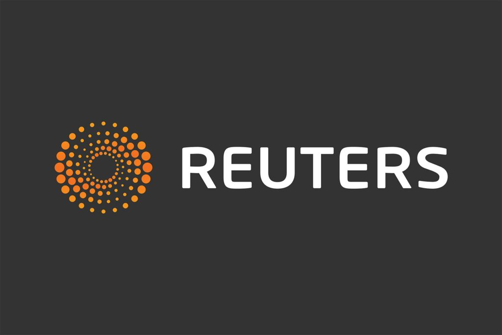 Legacy CEO Tamara Surratt Discusses Donor-Advised Funds with Reuters